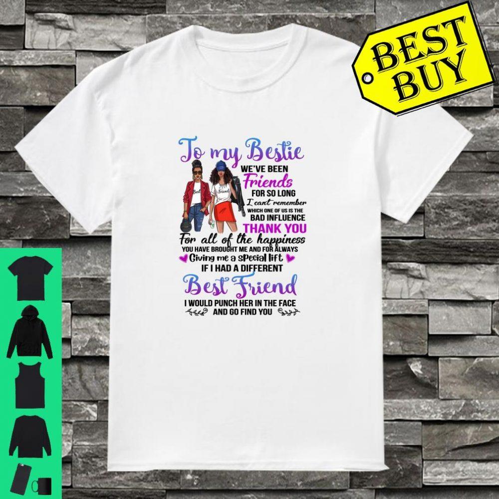 Melanin Girls And Natural Hair Pride shirt